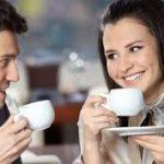 5 أعراض جانبية للإقلاع عن تناول القهوة