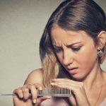 10 أسباب تؤدي إلى الشعر الخفيف