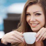 مشروبات وأطعمة تساعد على التركيز و تقوي الذاكرة