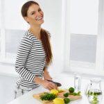 رجيم الليمون .. نظام غذائى يساعد فى انقاص الوزن السريع