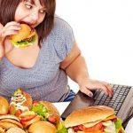 الملايين معرضون لخطر الإصابة بالسرطان بسبب وزنهم الزائد