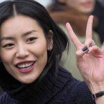 عارضة الأزياء الصينية «ليو وين» تواجه غرامة 22 مليون دولار