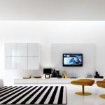 قواعد اساسية لترتيب اثاث غرفة الجلوس