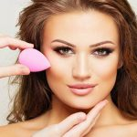 هل سمعت من قبل عن إسفنجة بيوتي بلندر (Beauty Blender)؟