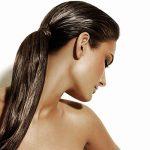 كيف يمكنك صبغ الشعر بالمنزل ؟