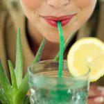 مشروبات تخلص الجسم من السموم