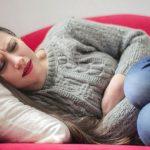 تعاني من اضطرابات الدورة الشهرية؟.. إليكِ الأسباب وطرق العلاج