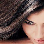 وصفات طبيعية غير تقليدية لتطويل وتكثيف الشعر