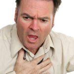 ستة أعراض صحية يتجاهلها الرجل قد تؤدي إلى مشاكل خطيرة