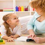 اشياء يجب ان يتعلمها طفلك قبل الذهاب إلى المدرسة