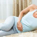 كيف تحافظ على الجهاز الهضمى من الأمراض؟