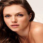 معايير الجمال عند المرأة 
