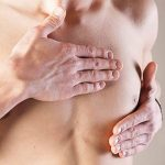 الرجال أيضا معرضون للإصابة بسرطان الثدى