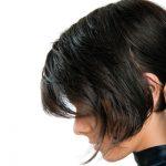 هل تعلمين فوائد قص الشعر ؟