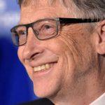 هل تعرف سر نجاح الملياردير «بيل جيتس» ؟