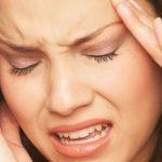 أعراض نقص فيتامين «د» عند النساء