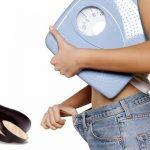 الباذنجان .. أفضل رجيم لخسارة الوزن لدى مرضى السكري