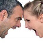 من المسؤول عن النكد الزوجى .. الرجل أم المرأة؟