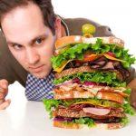 مذاق الطعام يكون أفضل عند الجوع .. لماذا؟