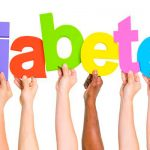 س و ج عن مرض السكري