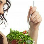 بريجيم اللقيمات .. اخسرى الوزن الزائد سريعاً وبشكل صحى