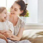 كيف تعلموا أولادكم مهارة التعاطف؟