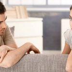 اتيكيت الزوجه الذكيه فى التعامل مع الزوج